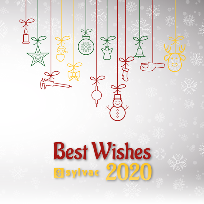image_best_wishes.png
